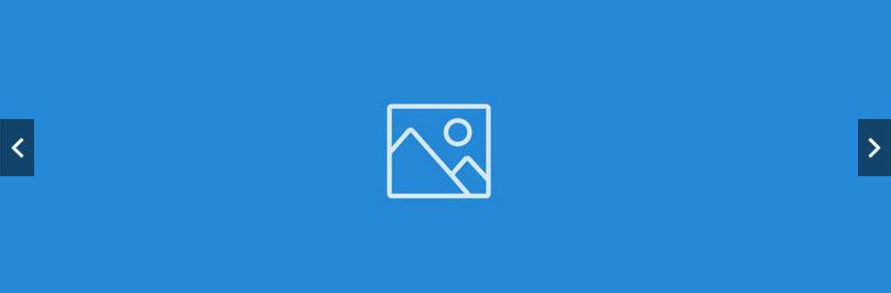 slick-image-slider