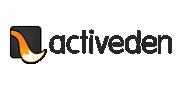 Avtiveden Logo