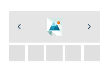 slick-image-slider-navigation