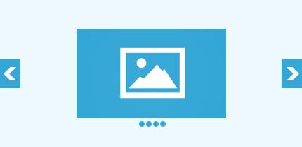 faq – WP Online Support Plugins Demo