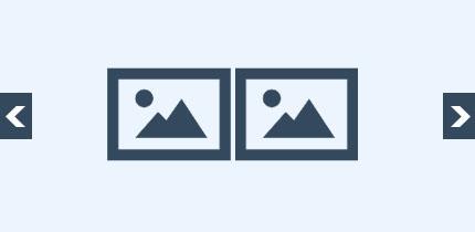 how to add image slider in wordpress header
