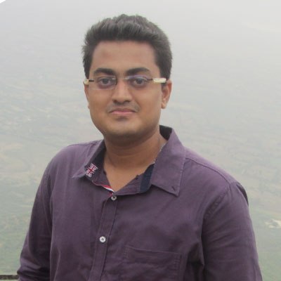 Jagir Bahesh